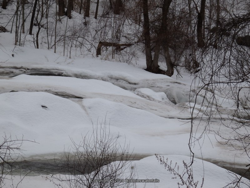 East Nassau Falls Rensselaer County Eastern New York 2-23-2014_00004.JPG