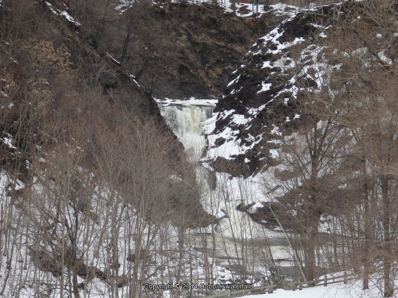 Mount Ida Falls Rensselaer County Eastern New York 2-23-2014_00018.JPG