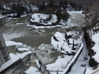 Great Falls of the Hoosic Rensselaer County Eastern New York 2-22-2014_00001.JPG