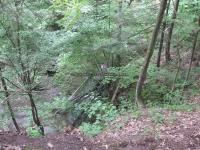 BUTTERMILK FALLS GREEN COUNTY SOUTHERN NEW YORK 8-18-2013_00007.JPG