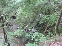 BUTTERMILK FALLS GREEN COUNTY SOUTHERN NEW YORK 8-18-2013_00008.JPG