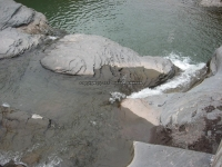 HELENA FALLS GREEN COUNTY SOUTHERN NEW YORK  8-18-2013_00001.JPG
