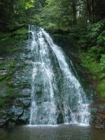 BRIDAL VEIL FALLS DELAWARE COUNTY CENTRAL NEW YORK 8-10-2014_00005.JPG