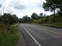 FALLS on RTE 30 DELAWARE COUNTY CENTRAL NEW YORK 8-10-2014_00001.JPG