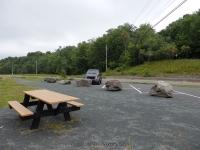 BEAVERKILL FALLS SULLIVAN COUNTY SOUTHERN NEW YORK 8-23-2014_00003.JPG