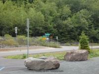 BEAVERKILL FALLS SULLIVAN COUNTY SOUTHERN NEW YORK 8-23-2014_00004.JPG