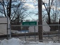 Great Falls of the Hoosic Rensselaer County Eastern New York 2-22-2014_00007.JPG