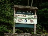 SONOMA FALLS SULLIVAN COUNTY SOUTHERN NEW YORK 8-23-2014_00004.JPG