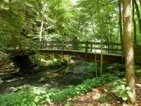 FILMORE bridge 7 to 8 upper pinnacle_00019.JPG