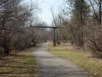 Bullock's Woods Falls Monroe County Western New York 4-12-2014_00001.JPG