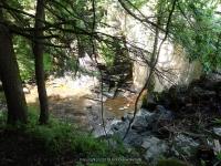 FILMORE dam and hogsback falls_00005.JPG