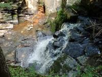 FILMORE dam and hogsback falls_00009.JPG