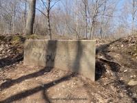 Bullock's Woods Falls Monroe County Western New York 4-12-2014_00002.JPG