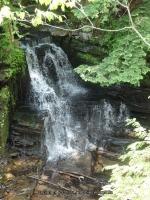 FILMORE dam and hogsback falls_00014.JPG