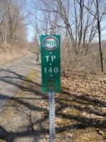 Bullock's Woods Falls Monroe County Western New York 4-12-2014_00009.JPG