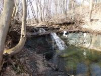 Densmore Falls Monroe County Western New York  4-12-2014_00003.JPG