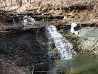 Densmore Falls Monroe County Western New York  4-12-2014_00006.JPG