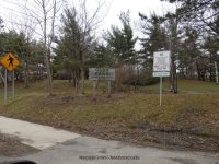 Glen Falls Erie County Western New York 4-12-2014_00001.JPG