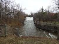 Glen Falls Erie County Western New York 4-12-2014_00002.JPG