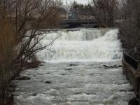 Glen Falls Erie County Western New York 4-12-2014_00003.JPG