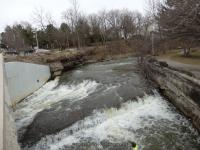 Glen Falls Erie County Western New York 4-12-2014_00005.JPG