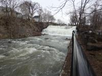 Glen Falls Erie County Western New York 4-12-2014_00008.JPG