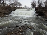 Glen Falls Erie County Western New York 4-12-2014_00010.JPG