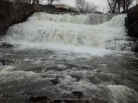 Glen Falls Erie County Western New York 4-12-2014_00011.JPG