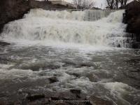 Glen Falls Erie County Western New York 4-12-2014_00015.JPG
