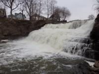 Glen Falls Erie County Western New York 4-12-2014_00017.JPG