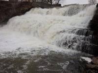 Glen Falls Erie County Western New York 4-12-2014_00018.JPG