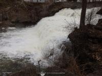 Glen Falls Erie County Western New York 4-12-2014_00019.JPG