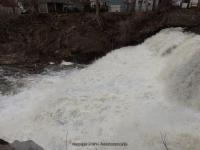 Glen Falls Erie County Western New York 4-12-2014_00021.JPG