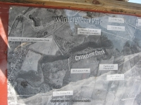 CANAJOHARIE UPPER MONTGOMERY EAST NY 3-17-2011_00001.JPG