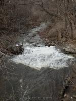 Jeddo Creek Falls Orleans County Western New York 4-12-2014_00002.JPG