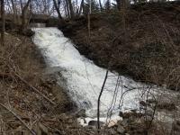 Jeddo Creek Falls Orleans County Western New York 4-12-2014_00005.JPG