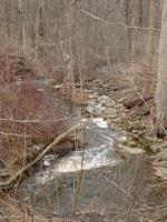 Mill Road Falls Niagara County Western New York 4-12-2014_00001.JPG