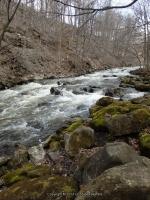 Akron Falls Park Erie County Western New York 4-13-2014_00004.JPG