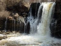 Akron Falls Park Erie County Western New York 4-13-2014_00017.JPG