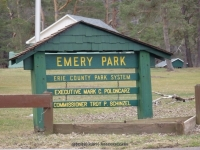 Emery Park North Falls Erie County Western New York 4-13-2014_00001.JPG