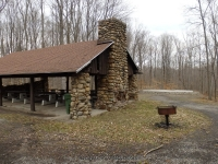 Emery Park North Falls Erie County Western New York 4-13-2014_00002.JPG