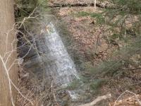 Emery Park North Falls Erie County Western New York 4-13-2014_00003.JPG