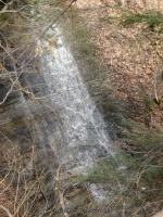 Emery Park North Falls Erie County Western New York 4-13-2014_00005.JPG