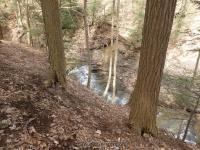 Emery Park South Falls Erie County Western New York 4-13-2014_00002.JPG