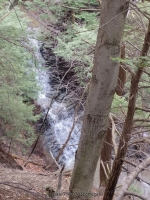 Eternal Flame Falls  Erie County Western New York 4-13-2014_00004.JPG
