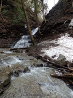 Eternal Flame Falls  Erie County Western New York 4-13-2014_00012.JPG