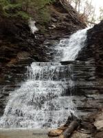 Eternal Flame Falls  Erie County Western New York 4-13-2014_00015.JPG