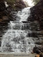 Eternal Flame Falls  Erie County Western New York 4-13-2014_00016.JPG