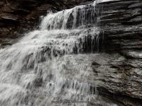 Eternal Flame Falls  Erie County Western New York 4-13-2014_00020.JPG