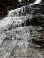Eternal Flame Falls  Erie County Western New York 4-13-2014_00021.JPG